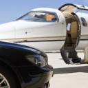 Samo za 'superbogate': Ovih pet stvari sebi ne mogu priuštiti ni milioneri