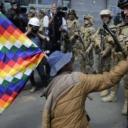 UN upozorava: Situacija u Boliviji izmiče kontroli