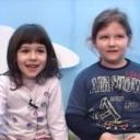 """Prošlo je 10 godina od emisije """"Besne gliste"""": Voditeljica je mislila da je djevojčica, evo kako Branko danas izgleda"""