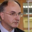 Arnaut od MVP BiH dobio poražavajuće podatke o troškovima ambasada