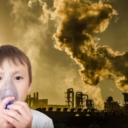 Stručnjaci upozoravaju: Budućim generacijama prijete doživotni zdravstveni problemi