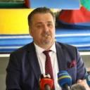 Direktor Zavoda u Pazariću: Neću dati da bilo ko koristi djecu u političke svrhe
