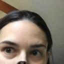 Htjela snimiti sladak selfie sa psom, rezultat preko noći postao hit