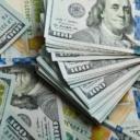 Prvi put u historiji: Globalni dug 'premašio' 250 hiljada milijardi dolara