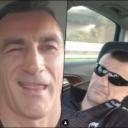 Drviš 'prodao' foru usnulom Filipoviću, pogledajte burnu reakciju legende MMA