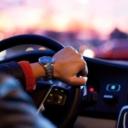 Paničar, lider, avanturista, ili nešto drugo: Način na koji držite volan mnogo otkriva o vama