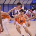 Aba 2 liga: Košarkaši OKK Slobode tijesno poraženi u Beogradu od Dynamica