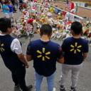 Meksikanci tuže Walmart zbog ubistva u trgovini u Teksasu