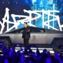 Futuristička i neprobojna zvijer agresivnog dizajna: Musk predstavio Cybertruck