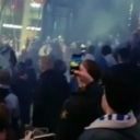 Plavo-bijeli pred historijskim uspjehom: Finci se spremaju za veliko slavlje