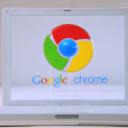 """Chrome priprema """"orden srama"""" za stranice koje se presporo učitavaju"""