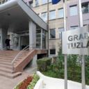 Saopćenje za javnost Kolegija Gradskog vijeća Tuzla i Komisije za istinu o Tuzli '92-95'