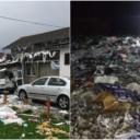 Hrvatska: Dobili unuka, a onda su im rodbina i komšije zatrpali dvorište plastikom i krpama