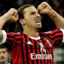 Da li će Ibrahimović put Milana? Ponuđeno mu šest miliona eura za 18 mjeseci