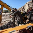 Ruski avioni napali Idlib: Poginulo najmanje devet civila