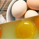 Možete li prepoznati koje je jaje zdravo, a koje bolesno i od loše tretirane koke?