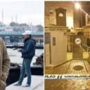 Britanija zabrinuta zbog smrti bivšeg obavještajca koji je radio i u BiH