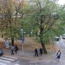 Vrijeme u BiH: Malo do umjereno oblačno