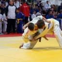 Mostarci osvojili tri zlatne medalje na 'Borsa Openu'