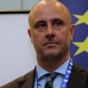 Sinno: EU neće ostaviti BiH da se sama nosi s problemima migranata