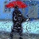 Oblačno širom BiH, tokom noći najavljene padavine