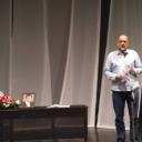 Komemoracija Mladenu Mariću: Novinar koji je imao potrebu da dokazuje pravdu