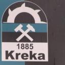 """Generalni štrajk u Rudniku """"Kreka"""" 26. novembra"""