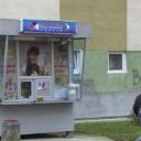 Milionski dobitak na lutriji Srbije, a iz Lutrije RS-a traže uplatu poreza
