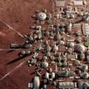 Musk predstavio rokove za grad na Marsu
