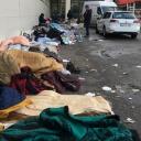 SDP: Teret migrantske krize trebaju ravnomjerno preuzeti svi dijelovi Bosne i Hercegovine