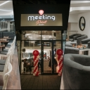 Prepustite se uživanju: U centru Tuzle otvoren 'Meeting Point Lounge Bar' (FOTO)