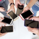 Broj pretplatnika mobilne mreže u BiH premašio broj stanovnika