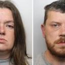 Brat i sestra, monstrumi iz Britanije: Ubili svoje sinove i htjeli otrovati još četvero djece
