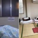 Najjeftinija hotelska soba na svijetu dolazi sa jednim neobičnim zahtjevom