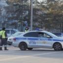 Pucnjava na koledžu u Rusiji: Student ubio kolegu, troje ranio i izvršio samoubistvo