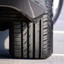 Nissan povlači blizu 450.000 vozila sa američkog tržišta