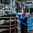 Njemačkoj još uvijek nedostaje 1,36 miliona radnika