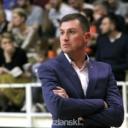 Trener Josip Pandža podnio ostavku, očekuje se razmatranje i konačan odgovor rukovodstva kluba