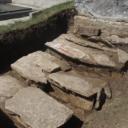 U BiH pronađena ostava oružja iz 8. stoljeća prije Krista