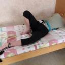 Zastupnica Ćudić objavila šokantne detalje o tretmanu štićenika u Pazariću