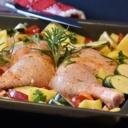 Osnove o mesu: Mali trikovi u pečenju, kuhanju i pohovanju