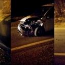 Nakon teške saobraćajne nezgode kod Živinica saobraćaj normalizovan
