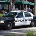 U pucnjavi u Kaliforniji ubijeno četvero ljudi, najmanje 10 ranjenih