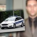 Objavljena fotografija šefa banke koji je izveo filmsku pljačku u Hrvatskoj i sa tri miliona maraka pobjegao u BiH