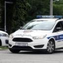 Hrvatska: Šef banke iz sefa uzeo skoro 3 miliona maraka i pobjegao u BiH