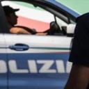 U Italiji privedeno 12 osoba zbog pripreme napada na džamiju