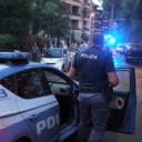 Italija: Privedeno 12 osoba zbog pripreme napada na džamiju