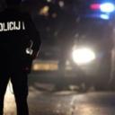 Mostar: Mladić se pokušao zapaliti nakon što ga nisu pustili u noćni klub