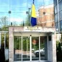 Porezna uprava FBiH poziva građane da prijave saznanja o nepoštivanju zakona