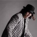 Rambo Amadeus primio posebno priznanje DORF-a za doprinos undergroundu